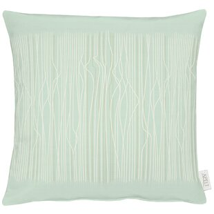 Loft Style Outdoor Cushion Cover Image