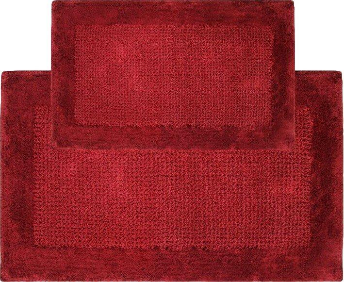 piece lid set dp rug bathroom cover bath abby amazon com contour