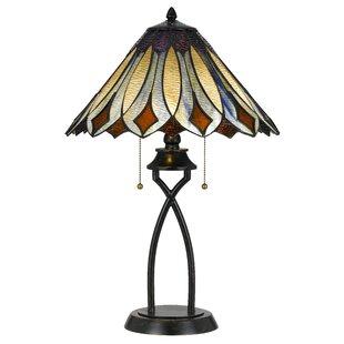 Berta 23 Table Lamp