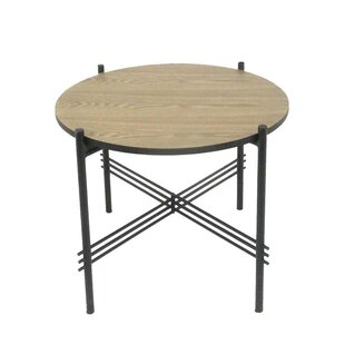 Look for End Table by Sagebrook Home