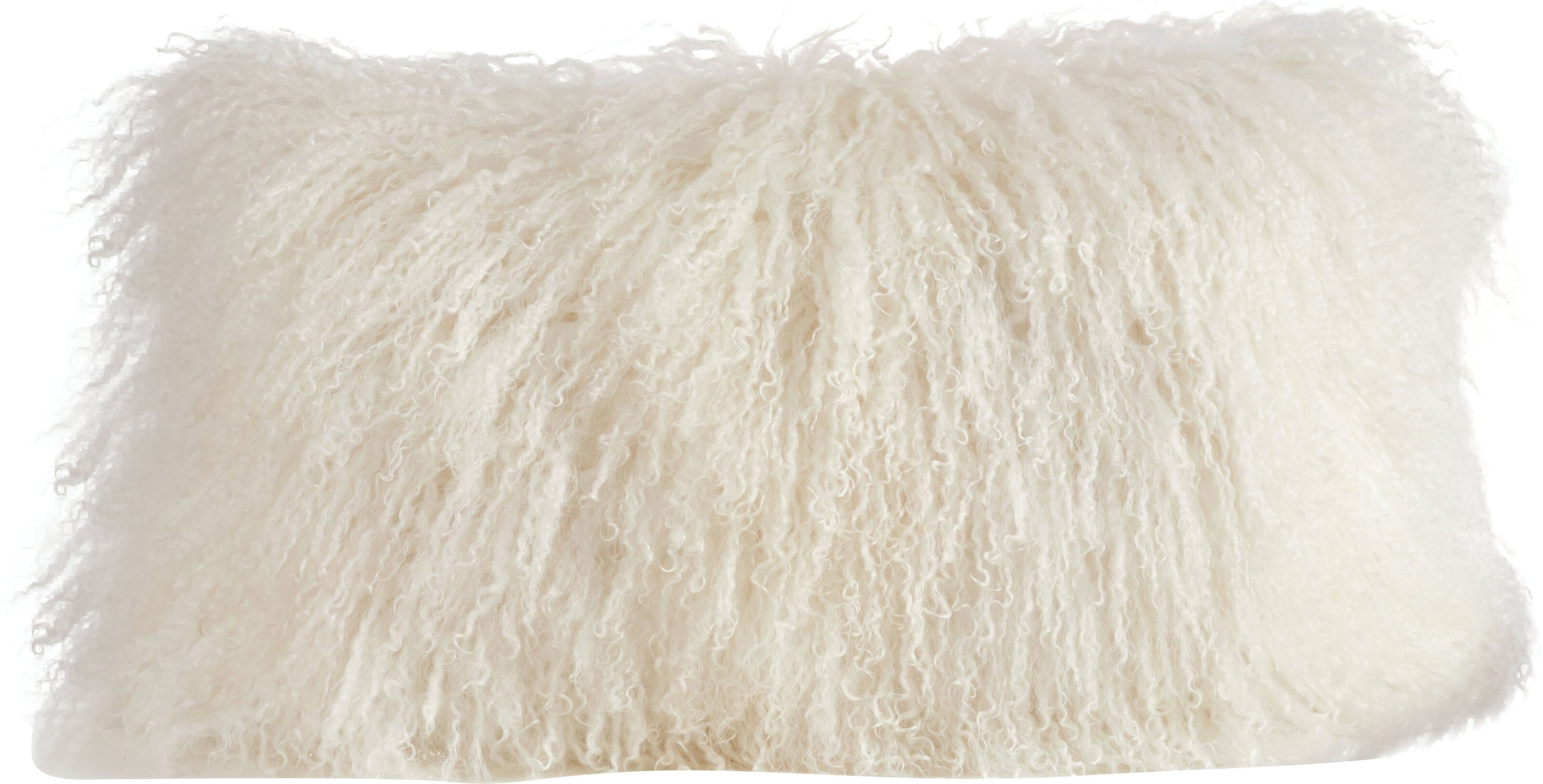 com size pillow jewelry overstock saro decor pillowsfur bedding electronics online clothing x pin pillowsdecorative more fur faux white throw furniture down filled shopping