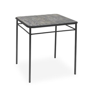 Aleck Dining Table By Sol 72 Outdoor