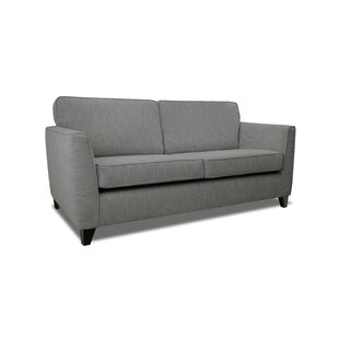 Pettit 3 Seater Sofa By August Grove