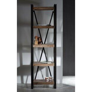Parrish Shelf By Williston Forge