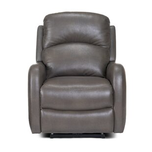 Bourland Wall Hugger Recliner
