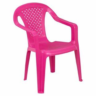 Hendrickson Children's Desk Chair By Isabelle & Max