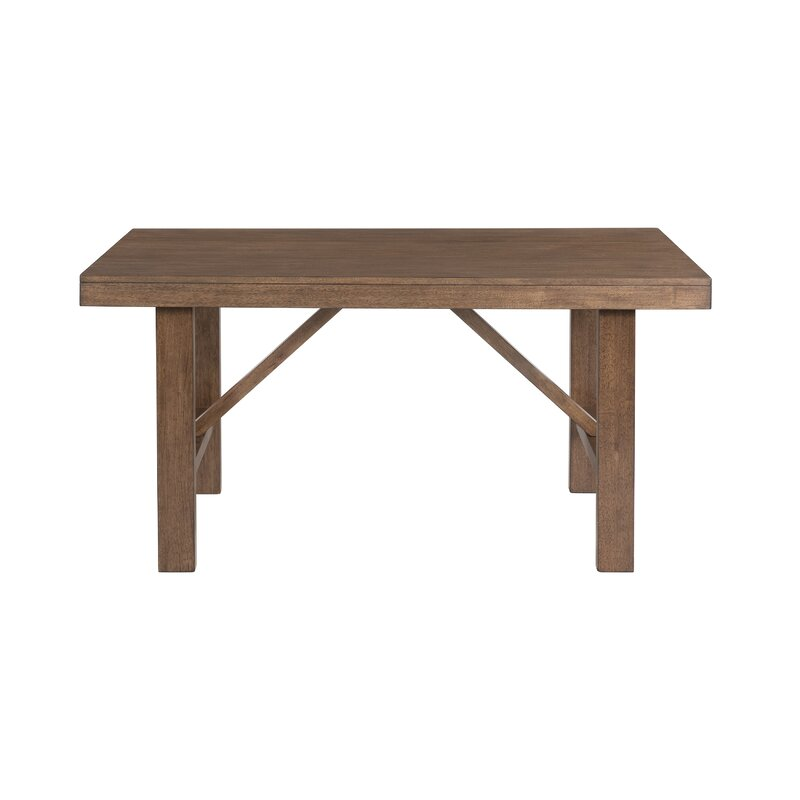Pulaski Branham Dining Table   Item# 10972