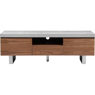 Chenley TV Stand for TVs up to 65