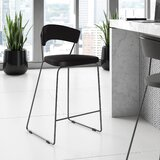 Simson Bar & Counter Stool by Upper Square™