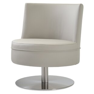 Hilton Chair by sohoConcept