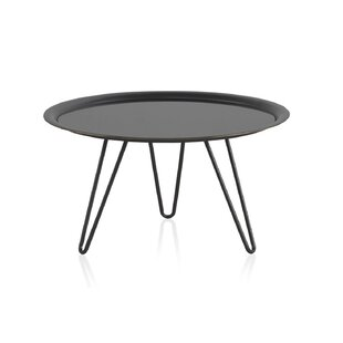 Cota Coffee Table By Bloomsbury Market