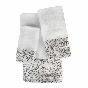 Shopping For Harriet Bee American Flag Turkish Cotton Beach Towel Smart Choice