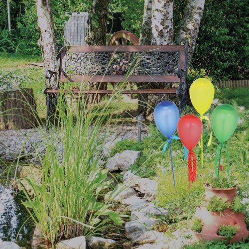 Deko-Leuchten-Set Garten Living   Lampen > Dekolampen   Garten Living
