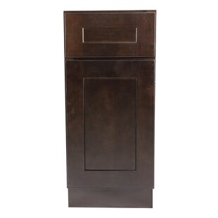 Brookings 34.5 x 12 Base Cabinet by Design House