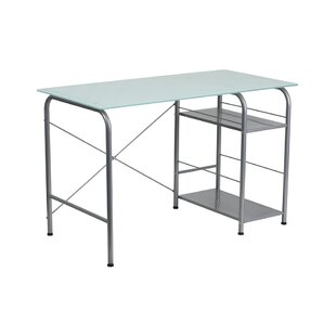 Ebern Designs Devona Desk