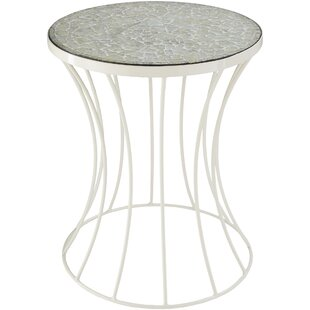 Check Prices Lapham End Table by Mercer41