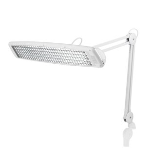 Affordable Price Triple Bright 18.9 Desk Lamp By Daylight Company