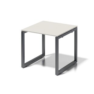 Cito Desk By Bisley