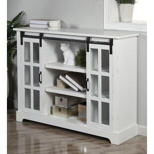 Park Sideboard by World Menagerie Great price