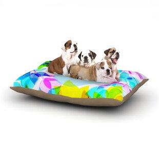 https://secure.img1-fg.wfcdn.com/im/72420757/resize-h310-w310%5Ecompr-r85/4023/40235387/sreetama-ray-seasons-summer-leaves-dog-pillow-with-fleece-cozy-top.jpg