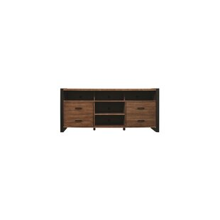 Thompkins TV Stand for TVs up to 70''