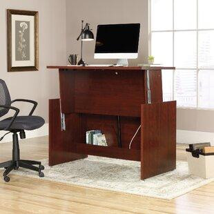 Latitude Run Holliman Standing Desk