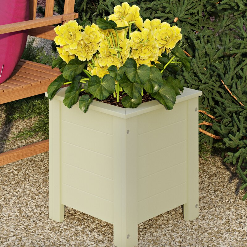 square main planter designs rodin planters ballard