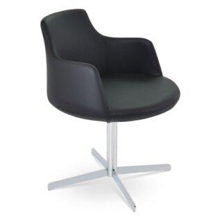 Dervish 4-Star Chair by sohoConcept