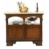 https://secure.img1-fg.wfcdn.com/im/72425228/resize-h160-w160%5Ecompr-r70/1010/10106818/south-perth-kitchen-island-with-butcher-block-top.jpg