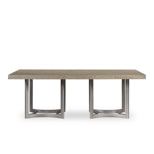 Resource Decor Paxton Dining Table
