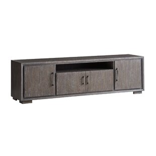 Santana Madrona TV Stand by Lexington