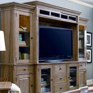 Buying Universal Furniture Paula Deen Home Barton Entertainment Center