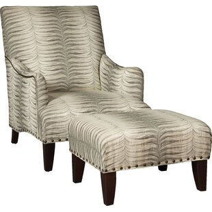 English Armchair by Fairfield ..