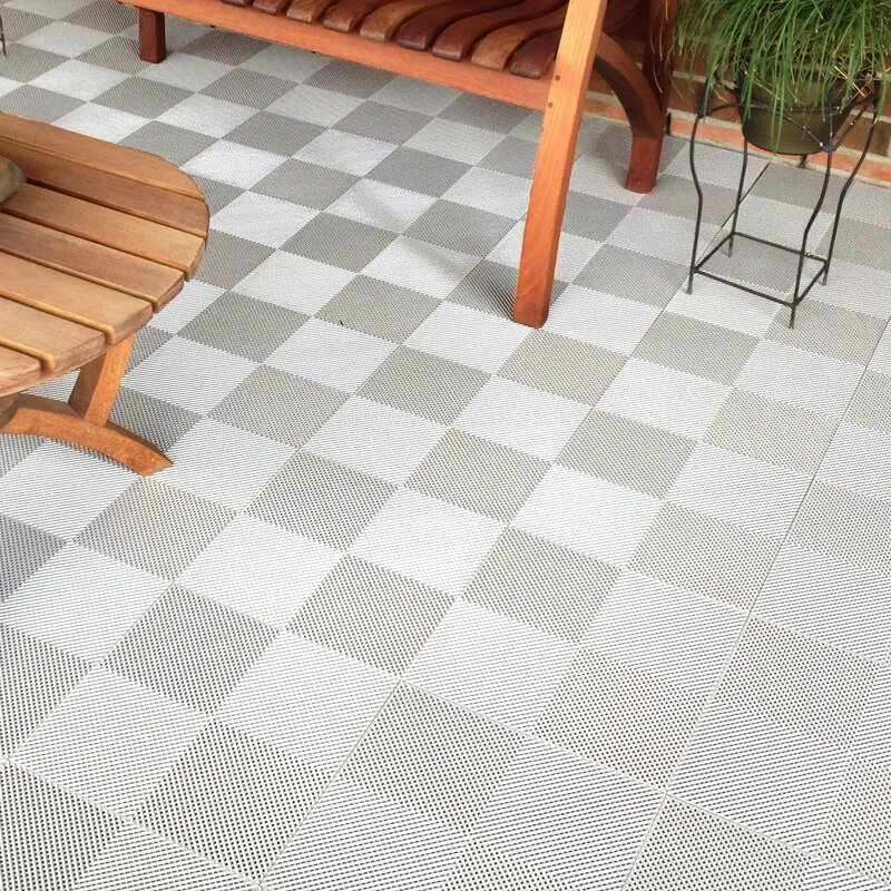 Famous 1 X 1 Ceiling Tiles Thick 12 Inch By 12 Inch Ceiling Tiles Clean 1200 X 600 Ceiling Tiles 12X12 Ceramic Tile Home Depot Young 20X20 Ceramic Tile Orange3 X 12 Subway Tile BlockTile 12\