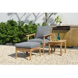 https://secure.img1-fg.wfcdn.com/im/72436414/resize-h160-w160%5Ecompr-r85/7890/78907341/Darrah+3+Piece+Teak+Seating+Group+with+Cushions.jpg