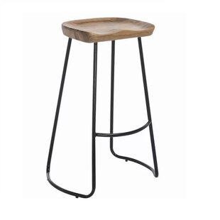 Byington 26 Bar Stool Foundry Select