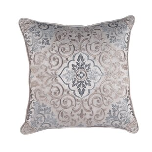 Vincent Fashion Decorative Throw Pillow