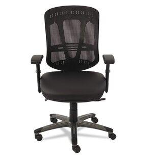 Alera® Eon Series Mesh Desk Chair