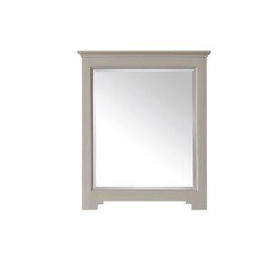Avanity Newport Wall Mirror