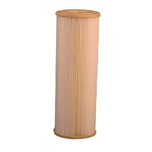 Harmsco Replacement Filter..