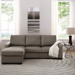 living room furniture. Sectionals Modern  Contemporary Living Room Furniture AllModern