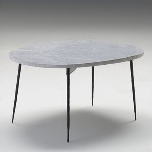 Athena Large Coffee Table