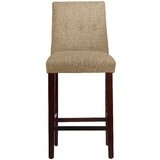 Cyrus Bar & Counter Stool by Darby Home Co