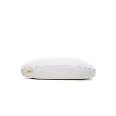 Disposable Bed Pillows 18 x 24, White