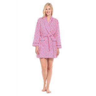 Hopi Cotton Short Robe f75dae4d4