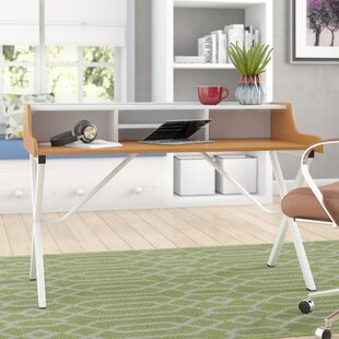 Hilda Writing Desk by Zipcode Design Herry Up