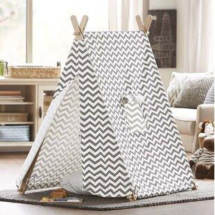 Indoor Kidu0027s Play Tent