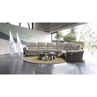Sultan Armless Chair by Ebern Designs