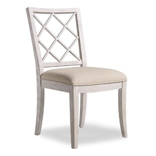 Sunset Point Dining Chair (Set of 2) Hooker Furniture