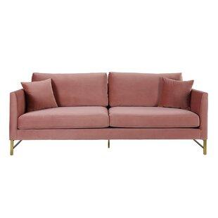 Cuomhouse Standard Sofa